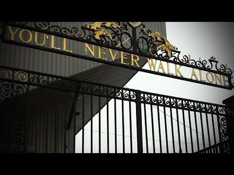 Hillsborough (BBC Two - 8 May 2016)