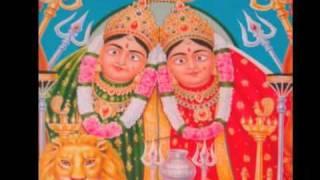 Download Hindi Video Songs - Amar Tu Rakh Je Maa