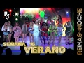 REINAS DE LA NOCHE 2 (SEMANA 16) - CANAL FARANDULA GAY