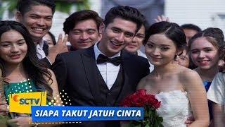 Video Highlight Siapa Takut Jatuh Cinta - Episode 376 download MP3, 3GP, MP4, WEBM, AVI, FLV November 2018