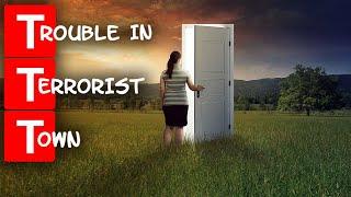 Die Tür die niemand kannte 🎮 TTT #696