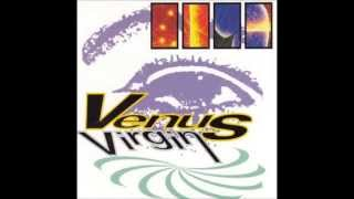 Chris feat Cristiana Cucchi - Venus Virgin (Club mix)