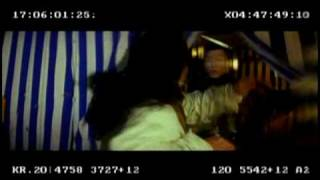 jackie chan vs donnie yen extended fight scene