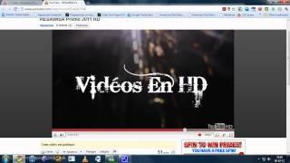 Tuto - Comment Mettre Vos Vidéo En 3D Sur Youtube