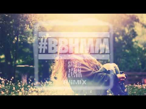 песня bitch better have my money. Rihanna - Bitch Better Have My Money (Statik Link Remix) - слушать в формате mp3 в максимальном качестве