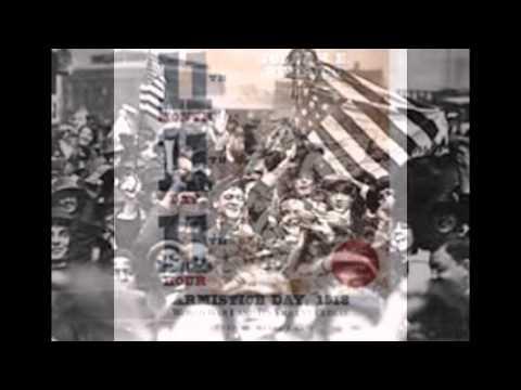 Armistice Day - Armistice Day
