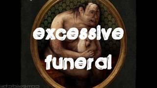 Igorrr - Baroquecore EP