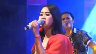 Sing Biso   Nungki Dara - BONEX JUNI 2018