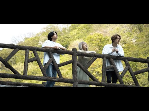 mihoro*-「分かり合えないよ」MusicVideo