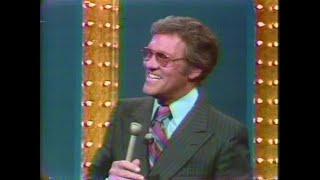 Name That Tune  January 3, 1977