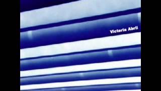 Victoria Mil - Todos los días hago eso (Full Album)