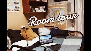 || ROOM TOUR || ЖИЗНЬ В ОБЩЕЖИТИИ