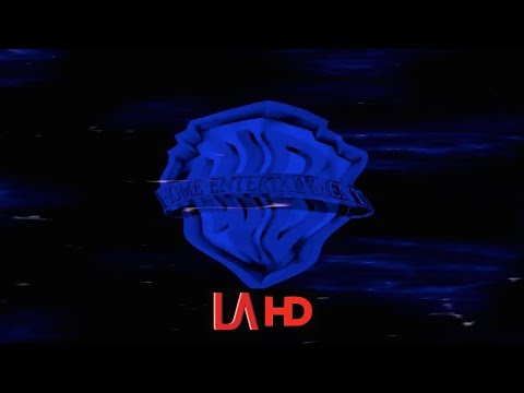 Warner Bros. Home Entertainment (Deep Blue Sea 2 variant)