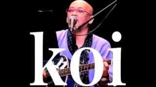 松山千春が中島みゆきを初めて見たのは帯広のコンサート。恋をしていたんだ べな〜