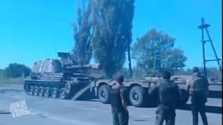 Russian Military Tank Fail   Wonderful Engineering