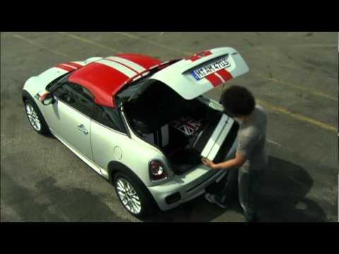Opel Astra F Cabrio capota reparac rep set
