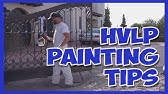 PAINT TEST  PPG Break-Through Good Paint Bad Paint? - YouTube