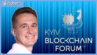Презентация BUSINESS FOR. Первый Евразийский форум деловых сообществ. (вариант 2)
