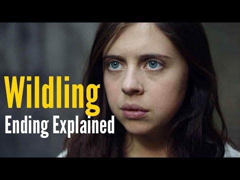 Download Wildling Ending Explained (Spoiler Alert!)