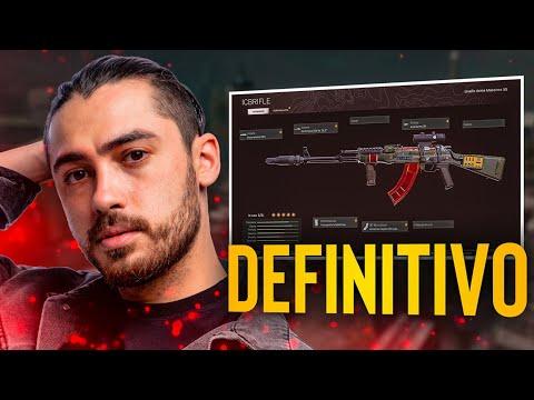31 BOMBE con QUESTO AK-47 DEFINITIVO!