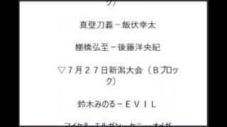 参照元:https://www.nikkansports.com/battle/news/1846774.html.