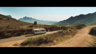 Самый крутой день (2016) - Русский трейлер