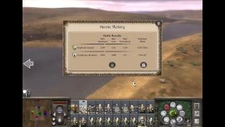 Medieval 2 Total War How Can I beat Mongols - Moğolları Nasıl Yenerim ?