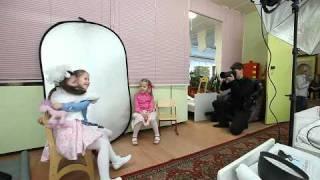 Детский фотограф Игорь Губарев, www.fotodeti.ru(Фотографии здесь http://www.fotodeti.ru/ Очень коротко о принципах подхода детского фотографа и автора сайта www.fotodeti.r..., 2010-08-24T00:35:51.000Z)