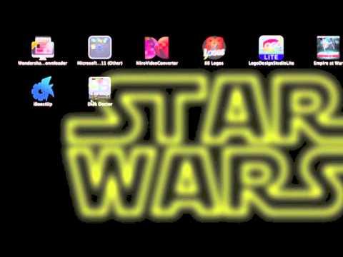 Macintosh Hard Drive App Cleaner Reviews (cleanmydrive, iboostup, disk doctor)