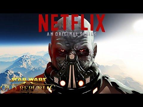 Star Wars BattleFront скачать полную версию