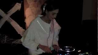Miss Tara @ House of Moments Toronto