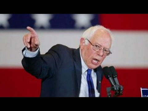 Peter Morici: Young people want Democratic socialism