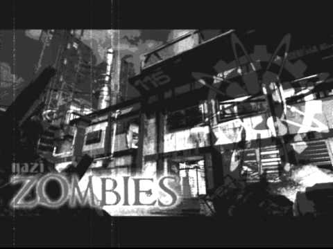Epic Zombie-Fighting Music Mix 2