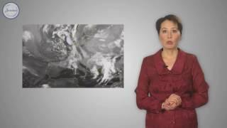 География 7 Воздушные массы и постоянные ветры