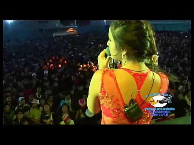 MIX CIELO GRIS - Corazon Serrano