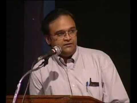 Nadigar Thilakam Sivaji Ganesan and Kamalhaasan speak