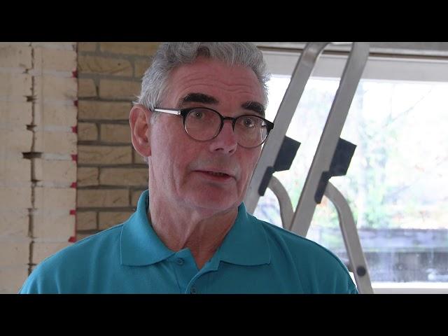 Energie Coach Steenwijkerland