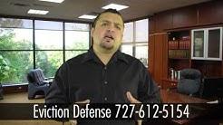 Eviction Defense - Stop Eviction - Eviction Defense Advisors