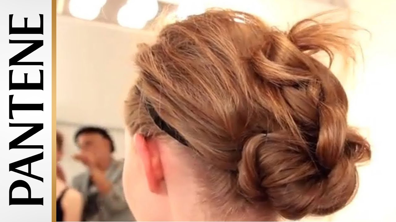 try haircuts on my amp easy summer hairstyle ideas how to updo 6006