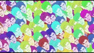 Disclosure - F For You (Rejeeected Version) [Ryan Hemsworth Remix]