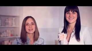 видео Девичник перед свадьбой – праздник свободы!Королева Свиданий