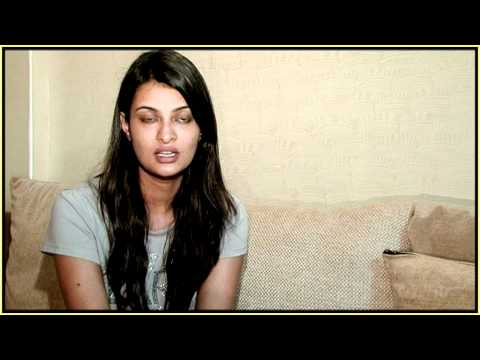 Sayali Bhagat Clarifies On Shiney Ahuja Controversy - Exclusive Interview