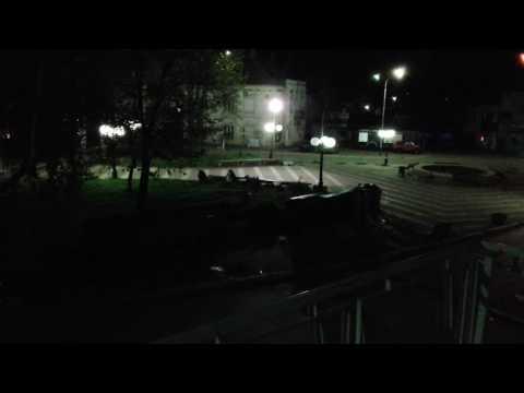 BOJNIK -  PSI LUTALICE   09.04.2017