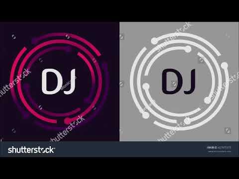 Ed Sheeran   Shape Of You Russian cover remix by Dj Moshe F