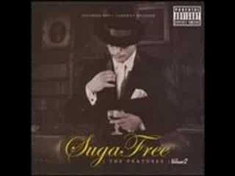 suga free ft baby bash - that's what the pimpin's there for