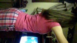 Chelsey, 5th Grade :D