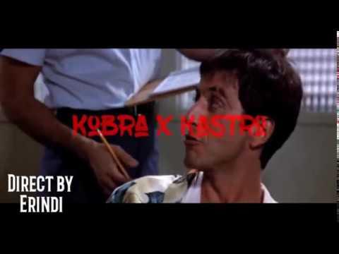 Kobra ft. Kastro - Cosa Nostra