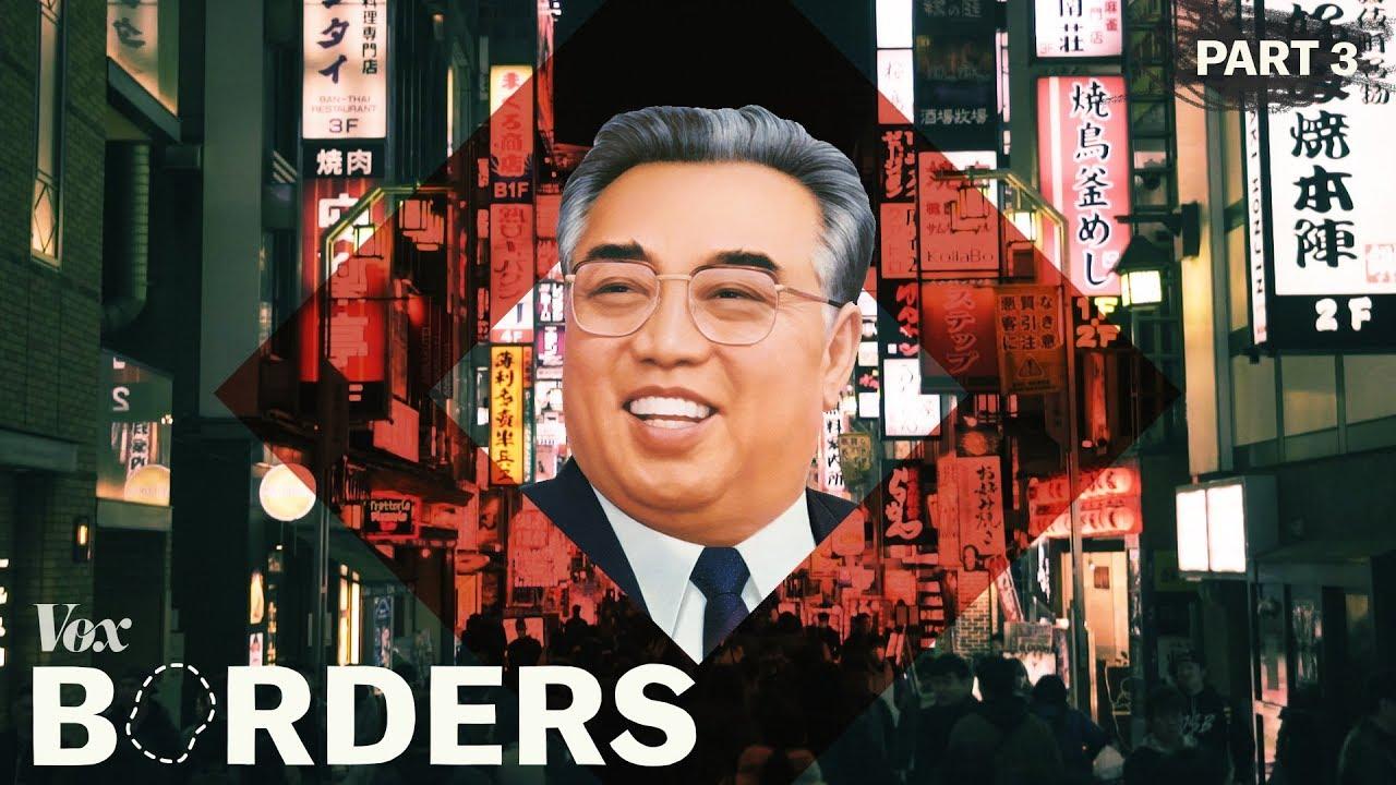 inside-north-korea-s-bubble-in-japan