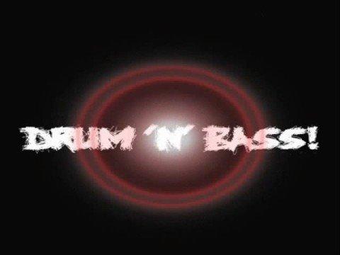 Jessica Jay  Casablanca DrumBass Remix  YouTube