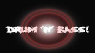 Jessica Jay - Casablanca (Drum&Bass Remix)